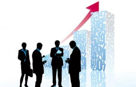 Karakalem Yapı Mimarlık Mühendislik İnşaat Otomotiv Tekstil Sanayi ve Ticaret Limited Şirketi kuruldu!