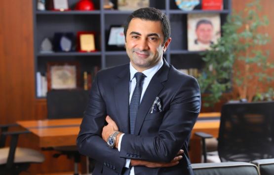 Babacan Holding, Ulusal