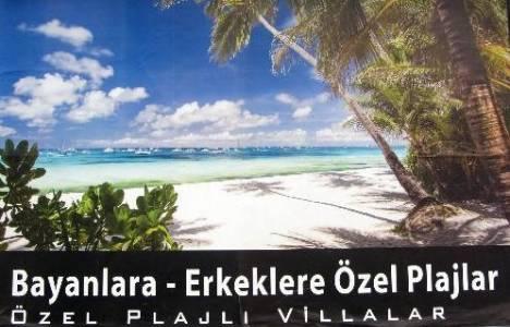 Maldives Caprice Gold Projesi! Paket fiyatı 99 Euro!