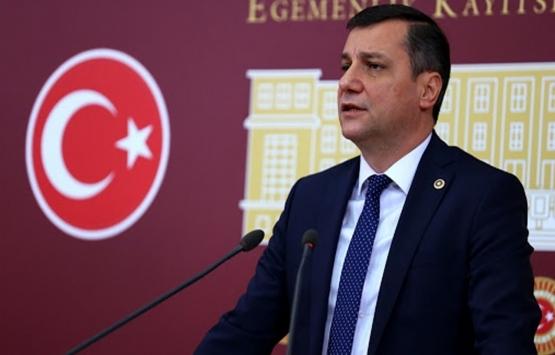 Balıkesir- Çanakkale İlleri Bütünleşik Kıyı Alanları Planı mecliste!
