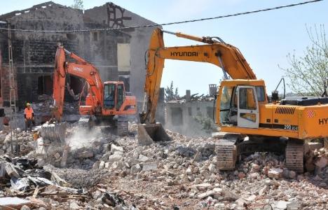 Kentsel dönüşümde alınan kira yardımı beyan edilmeyecek!