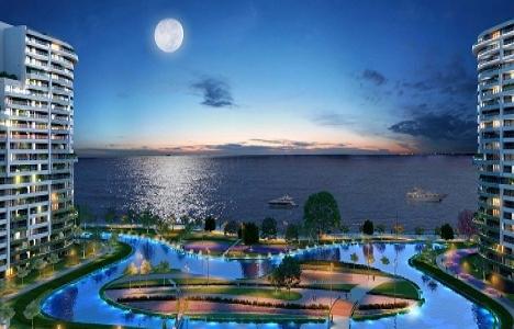 Sea Pearl Ataköy'de