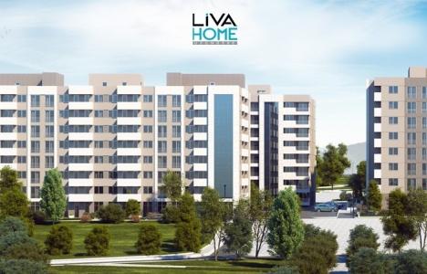 Liva Home Uzundere