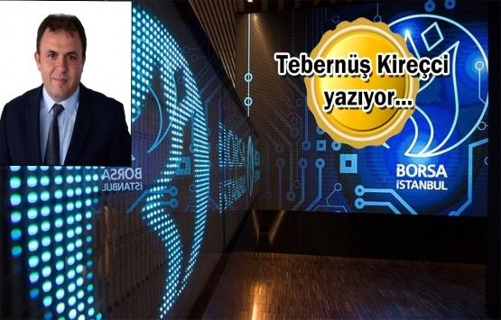 Borsa İstanbul'dan niçin bir cacık olmaz?