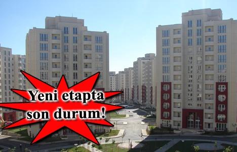 Oyakkent 3.etap için genel kurur kararı yönetimde!