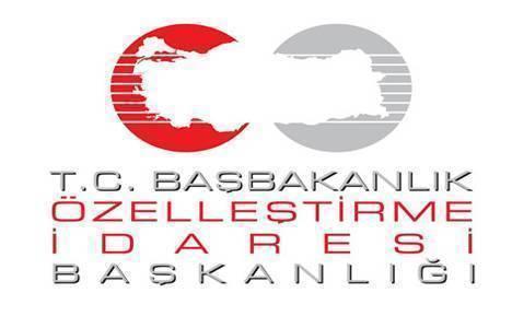 Yatağan, Kemerköy ve Yeniköy termik santrallerinin özelleştirme ihaleleri ertelendi!