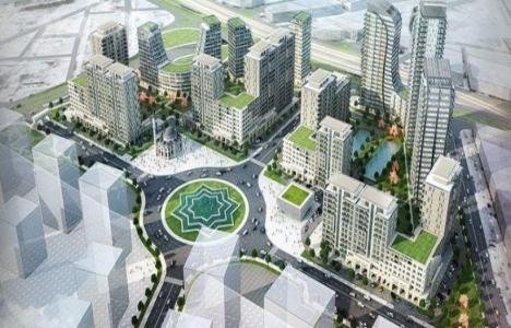 Temaşehir Konya'nın yıl sonu değerleme raporu yayınlandı!