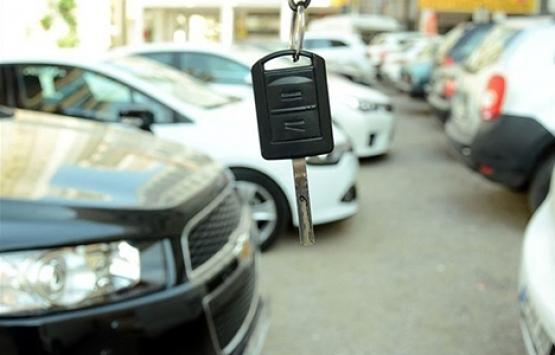 Taşıt kredisi faiz indirimi ikinci el araç piyasasını canlandıracak!