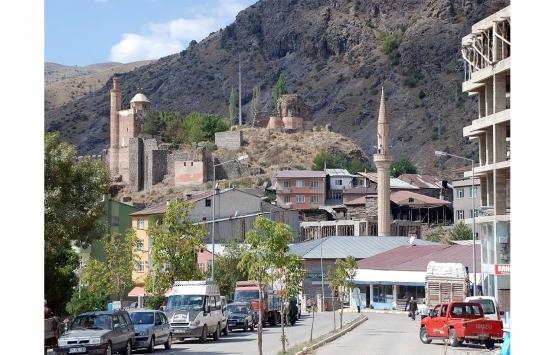 Erzurum'da 107.1 milyon TL'ye satılık 5 gayrimenkul!