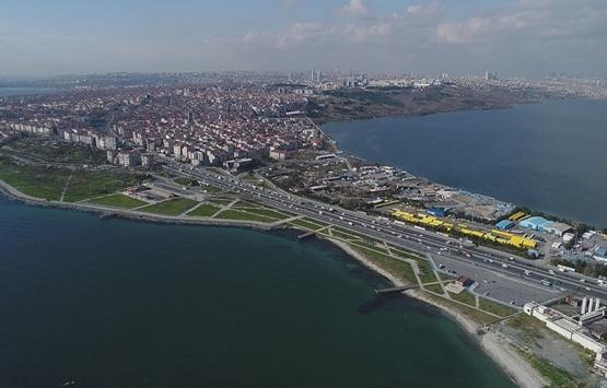 Kanal İstanbul, dünya ticaretinin rotasını Türkiye'ye çevirecek!