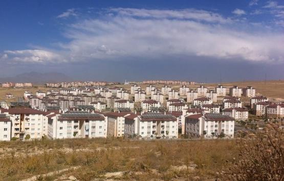 TOKİ Van Tuşba Bardakçı 2. Etap kura sonuçları 27 Mayıs 2+1 ve 3+1 listesi!