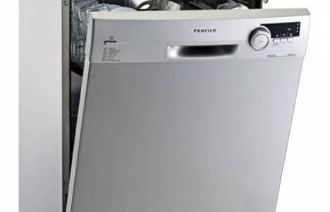 Profilo bulaşık makineleri