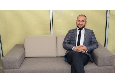 Avukat Kadir