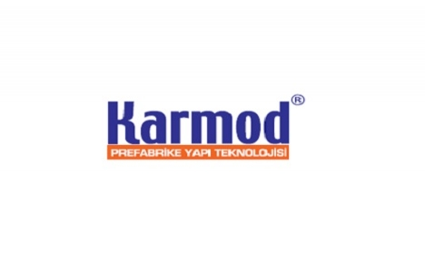 Karmod, Latin Amerika'ya