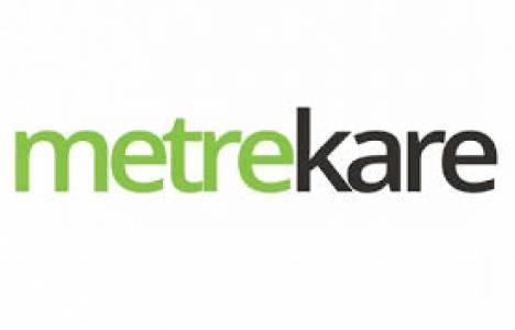 Metrekare.com ile her
