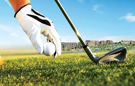 Golfkent, Ankara'nın 2017 moda yüzü olacak!