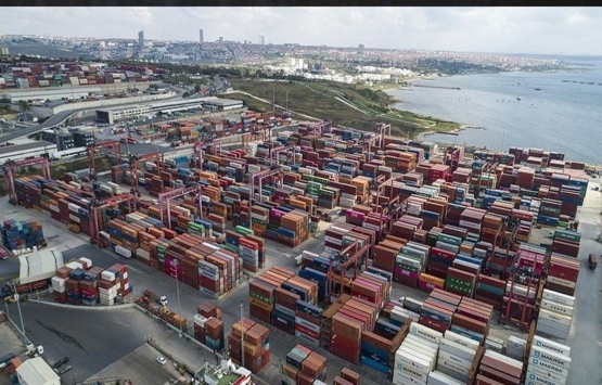 Dış ticaret verileri açıklandı!