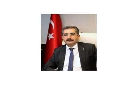 Ahmet Zahteroğulları kimdir?