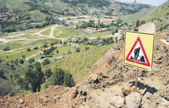 Kanal Ankara'nın ihalesi çok yakında!