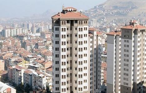 İzmir en çok