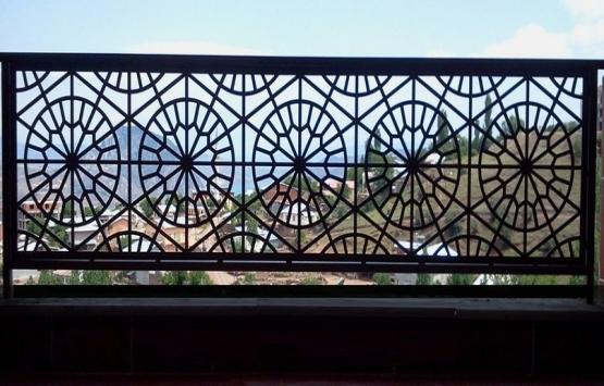 Yargıtay'dan balkon demirleriyle ilgili emsal karar!