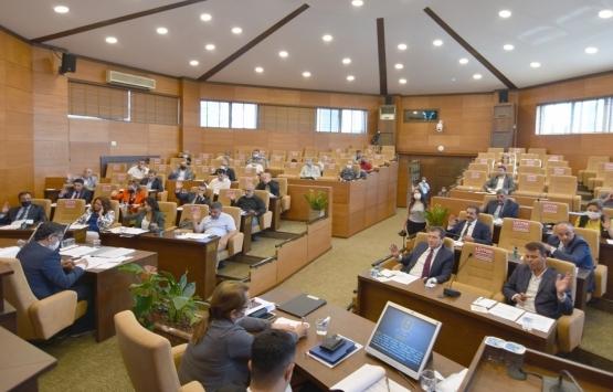 Silivri'de 1000 hektarlık alanın imar planları onaylandı!
