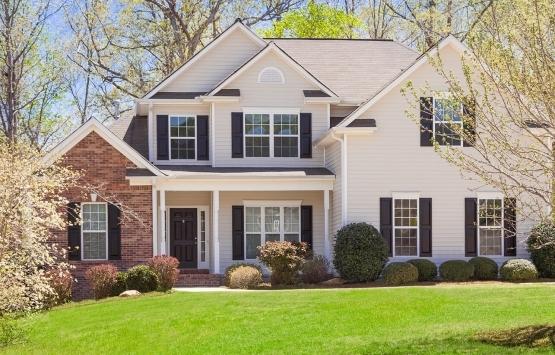 Dubleks evler emlak vergisinden muaf mı?