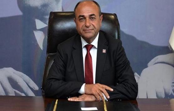 Hasan Arslan: Çiğli'yi