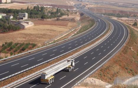 Kuzey Marmara Otoyolu İSTOÇ-OSB bağlantısı imar planı askıda!