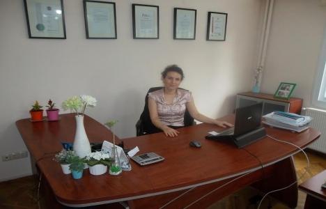 İzmir'in konut yatırımında yeni gözdesi Urla!
