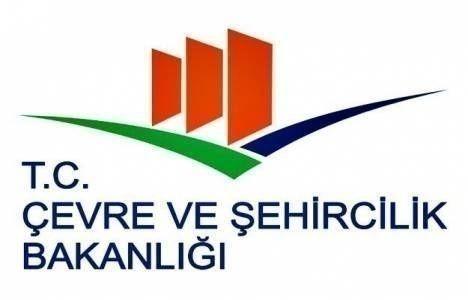 Sar-Ar Yapı'nın proje durdurma işlemi iptal edildi!