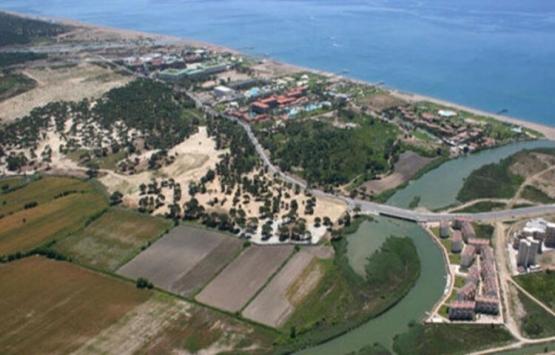 Antalya 1. Sulh