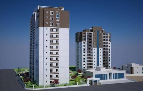 Menta Alyans Sultanbeyli'de yaşam başladı! Son 30 daire!