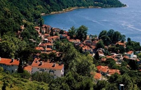 RTÜK'ten Beykoz Kanlıca'da 5.6 milyon TL'ye satılık 3+1 ve 4+1 daire!