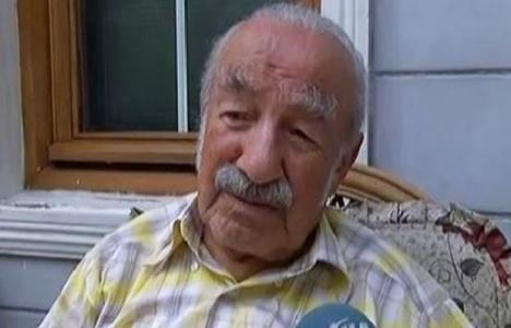 Hasan Vahdi Bingöl'ün
