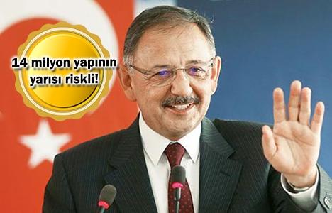 Mehmet Özhaseki: Gözden