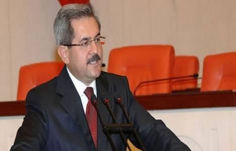 Adana Entegre Sağlık