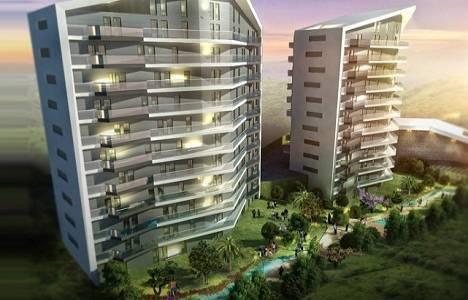 Mahal İstanbul fiyat listesi! 127 bin TL'ye!