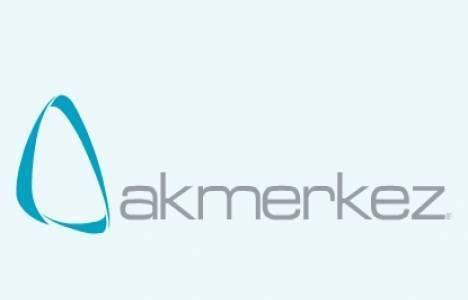 Akmerkez GYO 6 aylık faaliyet raporunu yayınladı!