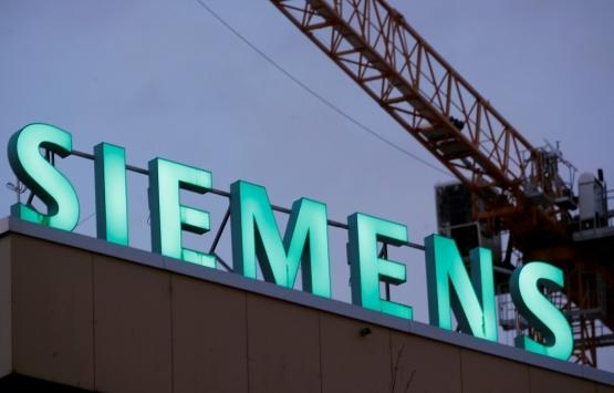 Siemens Hindistan'da konut inşaat ve altyapı sektöründe varlığını arttırıyor!