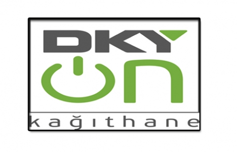 DKY İnşaat DKY