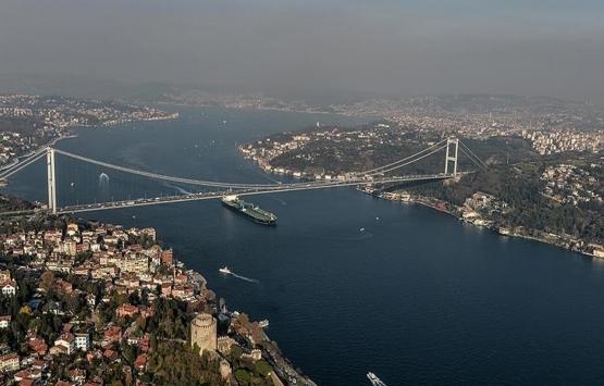 İstanbul'da 262 bin 665 bina denetlenmeli!