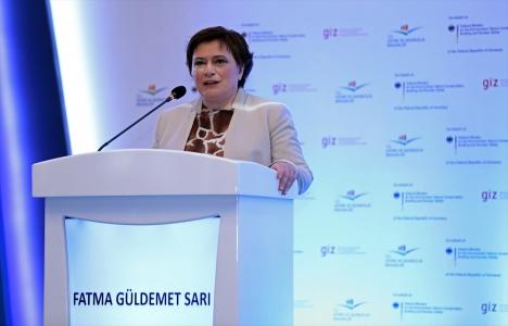 Diyarbakır Sur'daki kentsel dönüşüm çalışmalarında son durum!