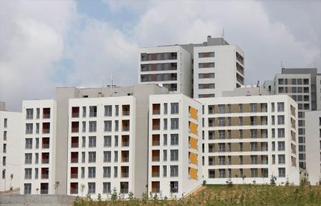 TOKİ Kayaşehir Evleri ödeme planı 2017!