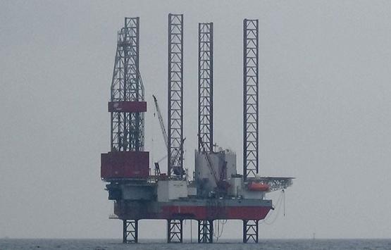 Küresel petrol arzı temmuzda arttı!