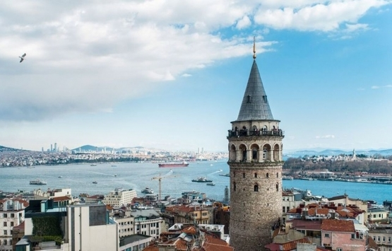 Galata Kulesi'ndeki restorasyon çalışmaları ne kadara mal olacak?