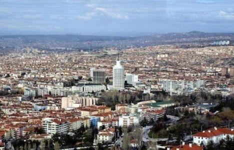 ÖİB Ankara'daki 6