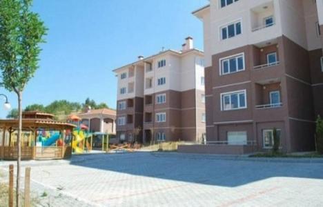 TOKİ Kütahya Şaphane 3. Etap başvuru 2017!