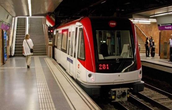 Kabataş Mahmutbey Metro Hattı inşaatında son durum!