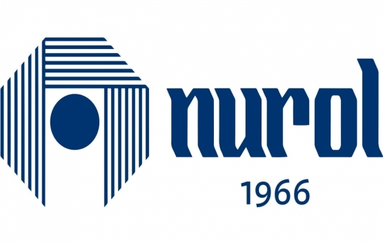 Nurol GYO 2020 yılı olağan genel kurul toplantısı 8 Nisan'da!